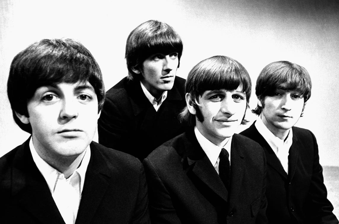 Name:  The-Beatles-1966-a-billboard-1548.jpg
