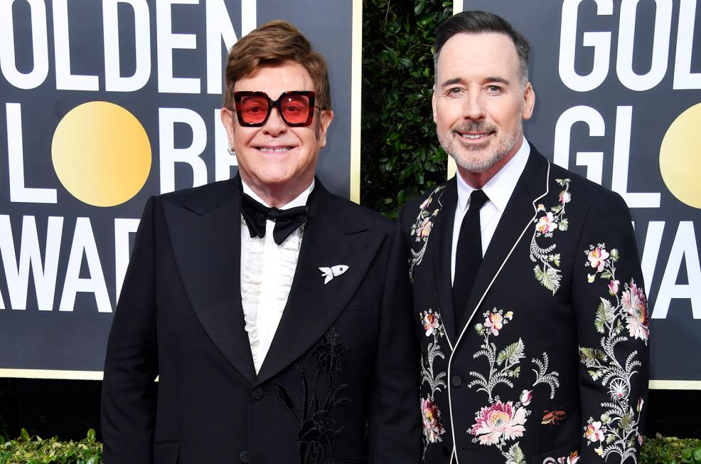 Name:  elton-john-david-furnish-golden-globes-2019-billboard-1548.jpg