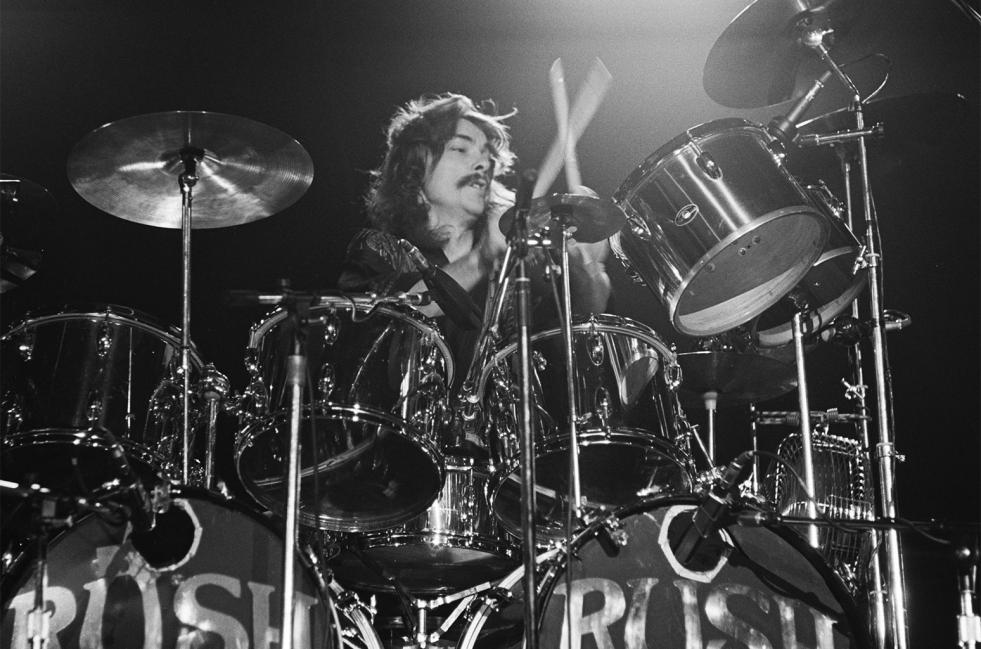 Name:  Neil-Peart-rush-1976-billboard-1548.jpg