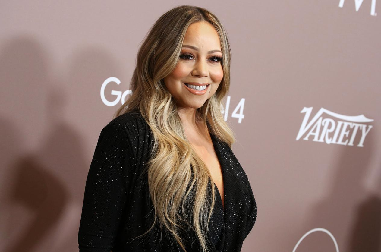 Name:  mariah-carey-2019-hy-v-billboard-1548.jpg