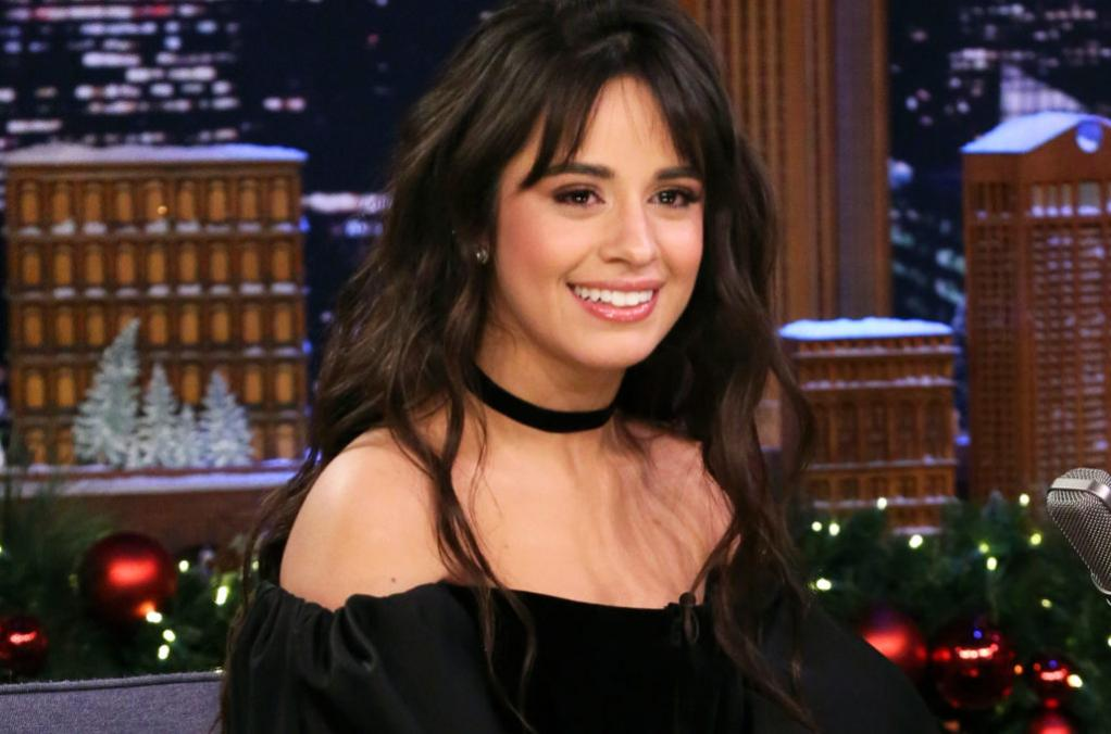 Name:  Camila-Cabello-dec-5-2019-a-billboard-1548-1584457358-1024x677.jpg