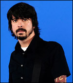 Name:  DaveGrohl-060211.jpg