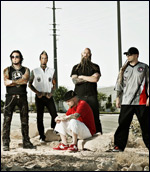 Name:  fivefingerdeathpunch-080613.jpg