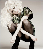 Name:  Ladygaga2-060111.jpg