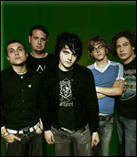 Name:  MychemicalRomance-032311.jpg