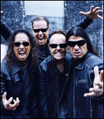 Name:  Metallica-102709.jpg