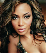 Name:  beyonce-102212.jpg