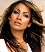 Name:  JenniferLopez-010412.jpg