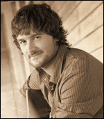 Name:  ericchurch-010810.jpg