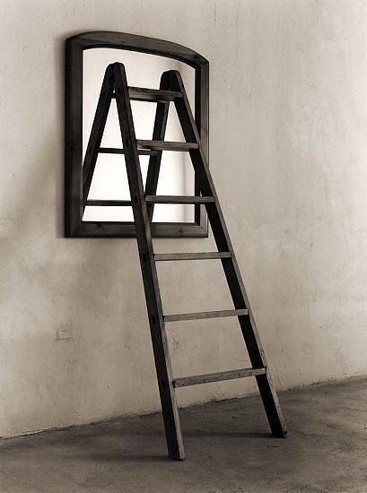 Name:  Optical Illusions by Chema Madoz.jpg