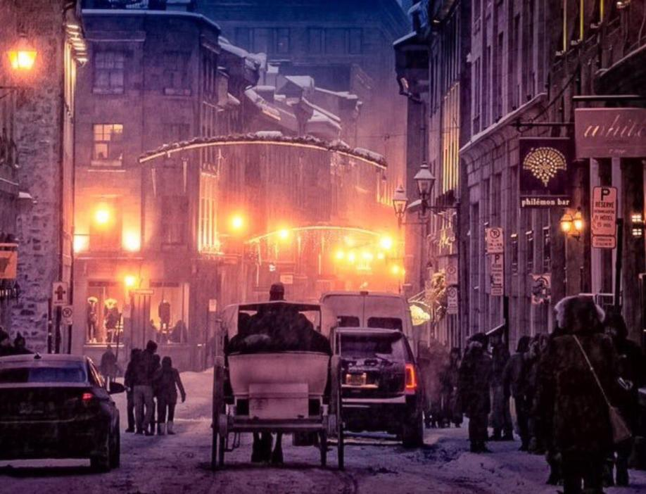 Name:  Old Montreal.jpg