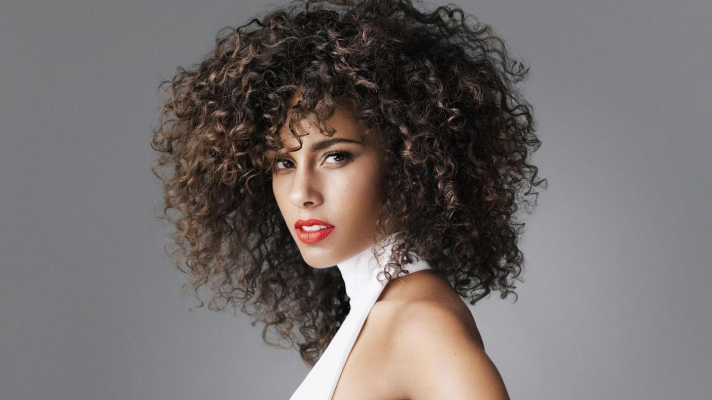Name:  Alicia-Keys-curly-hair.jpg