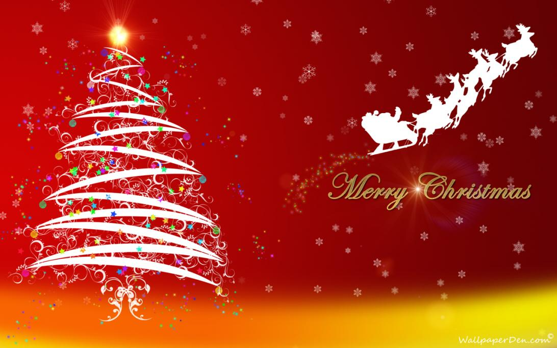 Name:  merry-christmas-2.jpg