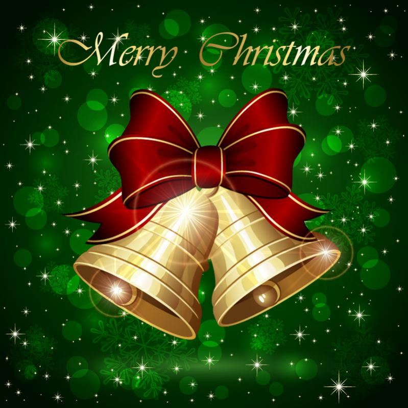 Name:  christmas-greeting-card.jpg