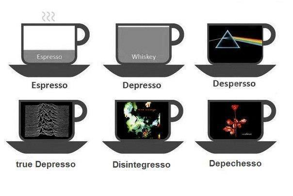Name:  depresso.jpg