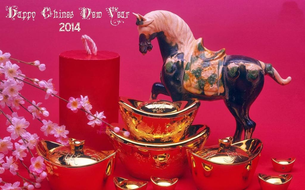 Name:  Year Of Horse.jpg Views: 196 Size:  95.7 KB
