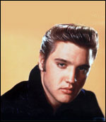 Name:  ElvisPresley-101909.jpg