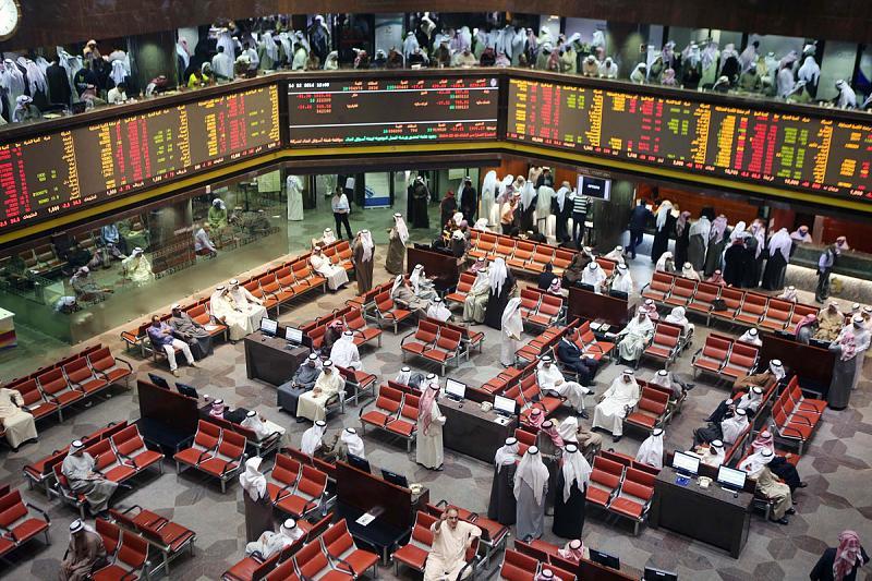 Stock Market-333.jpg