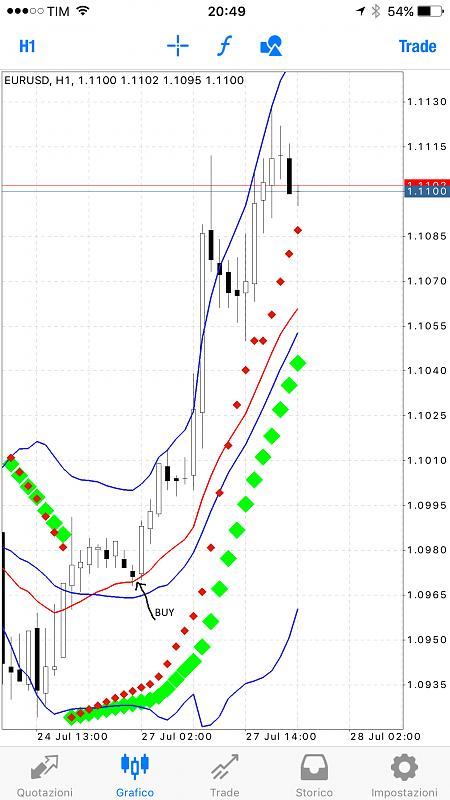 FOREX & METATRADER by iPHONE-img_1834mod.jpg
