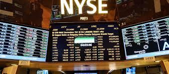 Stock Market-555.jpeg