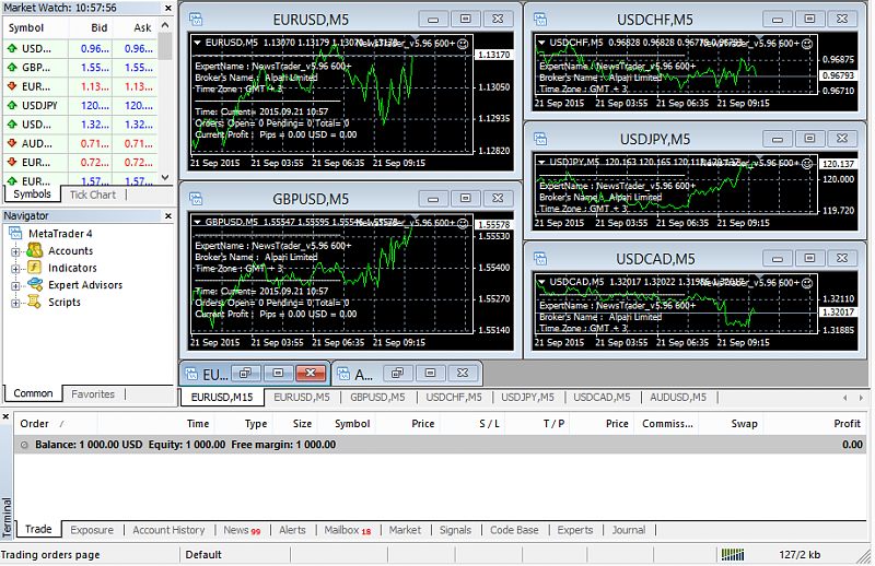The Forex Guide to Fundamentals-newstrader1.png