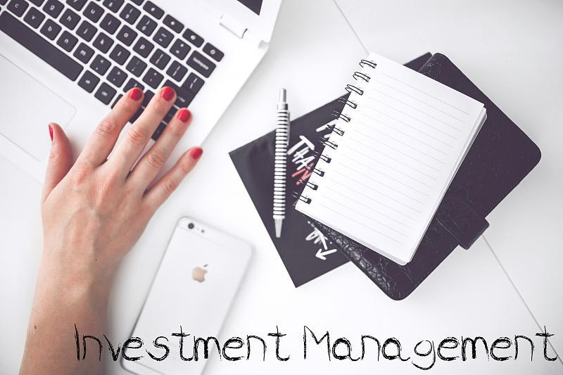 Stock Market-investment-management.jpg