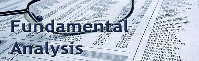 Fundamental trading -a little bit--fundamentals-2.jpg