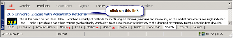 Harmonic Trading-clicklink1.png