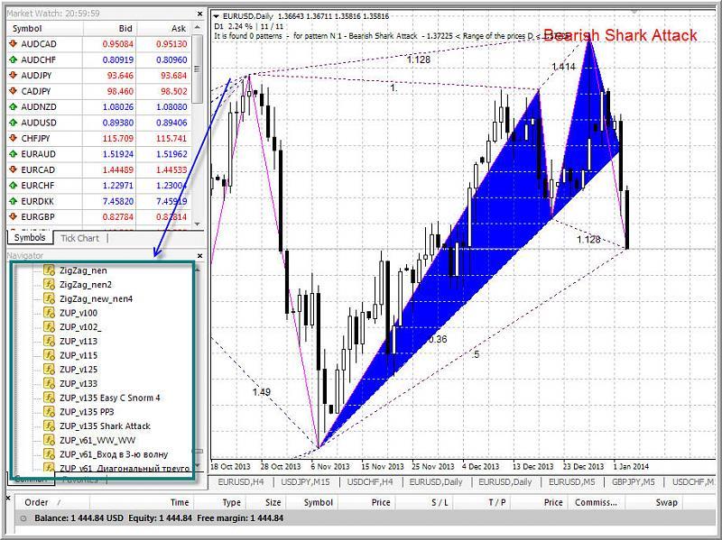 Harmonic Trading-138_non.jpg