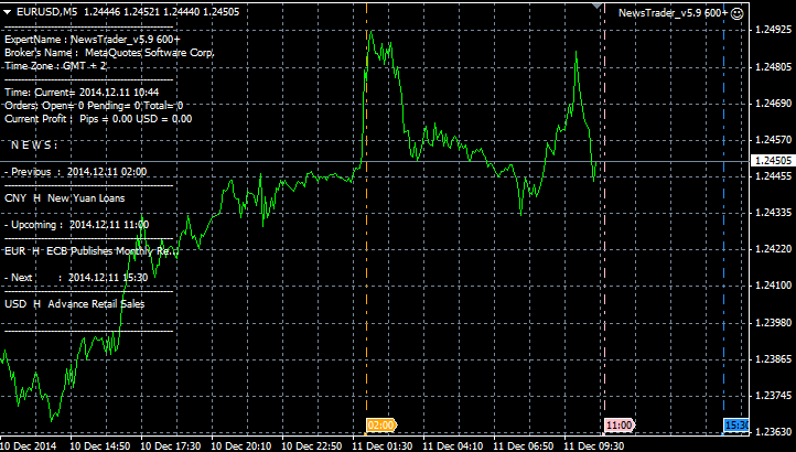 NewsTrader EA-next_ecb_monthly_bulletin1.png