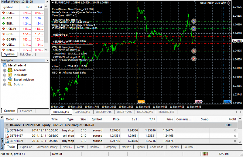 NewsTrader EA-next_ecb_monthly_bulletin2.png