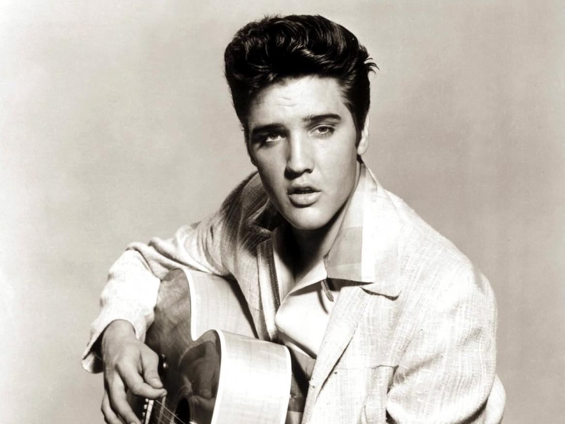 Name:  Elvis-Presley-009.jpg