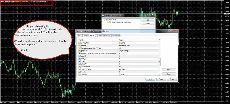 DailyFX Economic Calendar-dailyfx-calendar.jpg