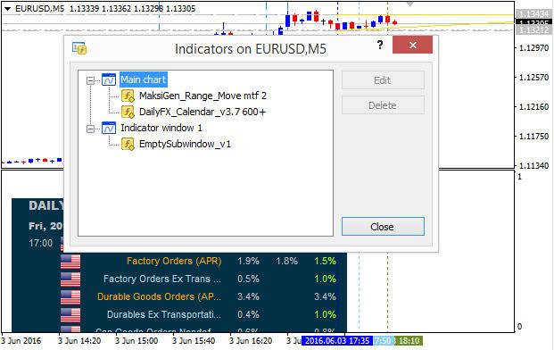 DailyFX Economic Calendar-1111.jpg