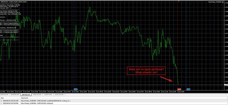 NewsTrader EA-2016-06-16-13_08_36-there-no-open-positions-%5Bgbpusd-m5%5D.jpg
