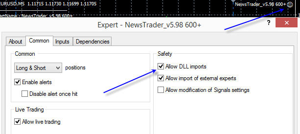 NewsTrader EA-allowdll2.jpg