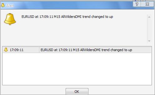 AllWilder'sDMI-wdio.png