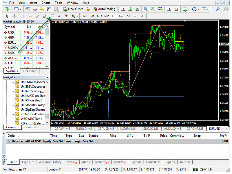 All about Zig Zag & Variant-eurusd-h1-alpari-international-limited-2.png