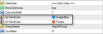 Updated StepMA-uptrenddowntrend1.png