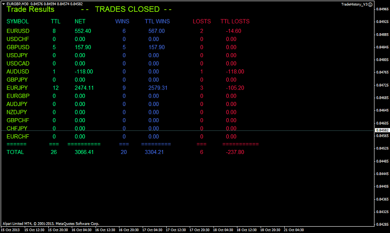 Trade History EA-tradehistory_1.png