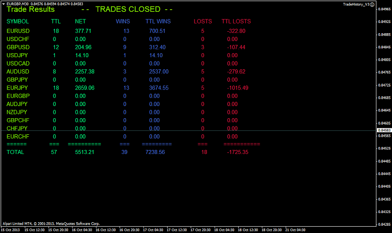 Trade History EA-tradehistory_2.png