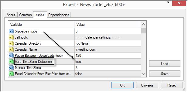 NewsTrader EA-autotime111.png