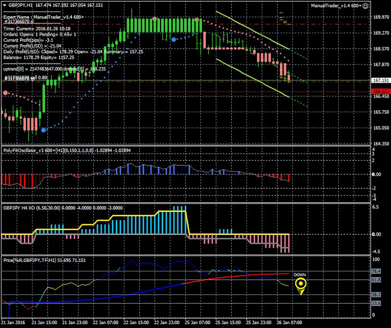 Trade History EA-1111122211.png