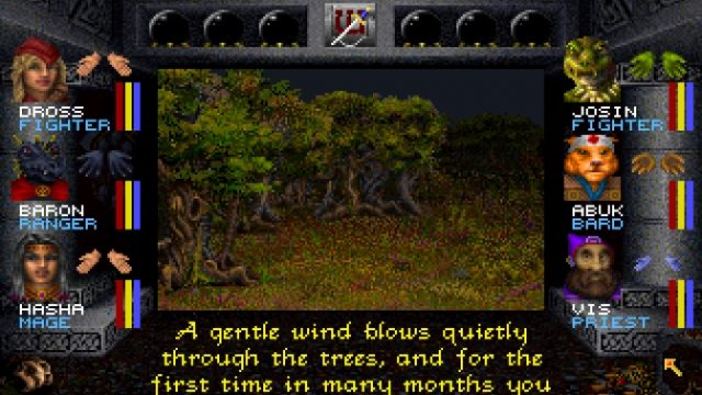 Name:  Wizardry-VII-MS-DOS-Games-640x360.jpg