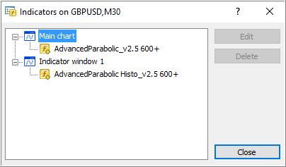 Advanced Parabolic SAR-ad1.png