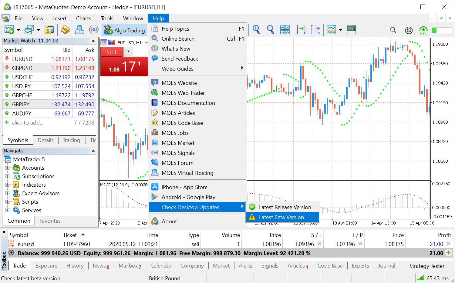 Name:  introtraders1.png Views: 18 Size:  145.0 KB