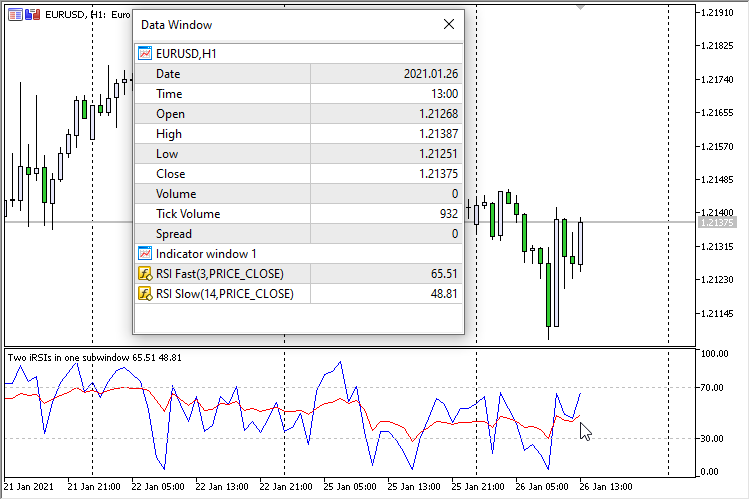 All about RSI & Variant-2021012613h1939.png