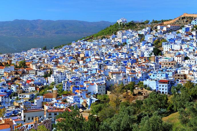 Name:  Panoramic-view-of-Chefchaouen.jpg
