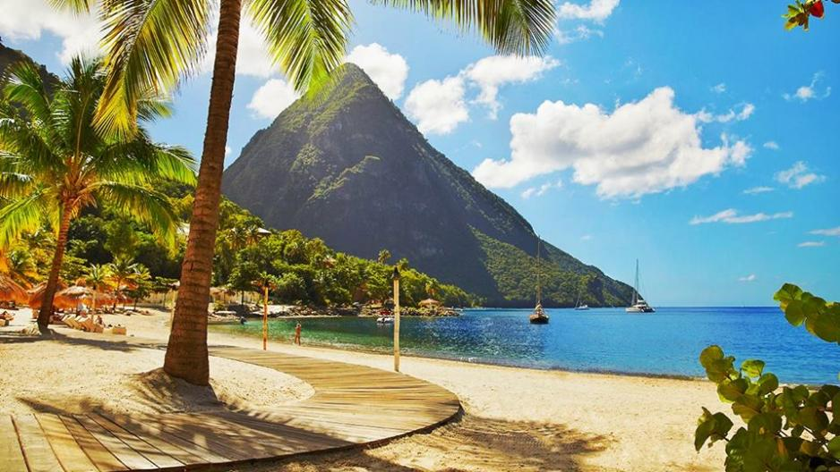 Name:  Things-to-know-before-visiting-St-Lucia.jpg
