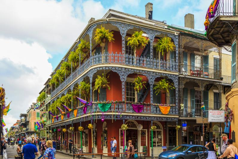 Name:  New-Orleans.jpg
